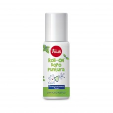 Trudi roll-on po hmyzím píchnutí (20 ml)